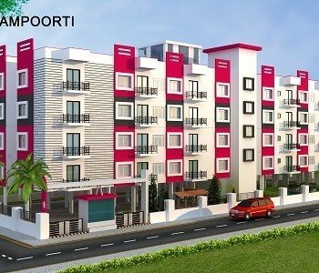 Ongoing Projects in dreamz GK Infra | Dreamz Infra Reviews - Dreamz Gk Existing Customers Complaints | Scoop.it