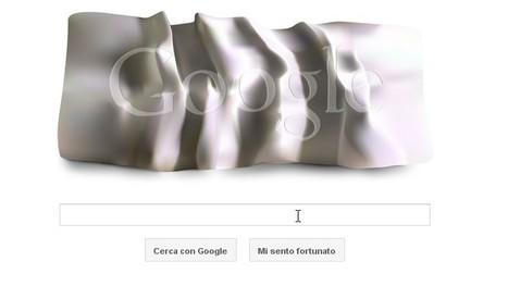 Google celebra Giò Pomodoro | Capire l'arte | Scoop.it