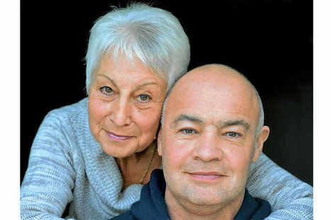 Mother's amazing gift of life for son Nathan - expressandstar.com | Dialysis Nursing - Aspect 1 | Scoop.it