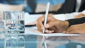 Los exámenes ¿siguen siendo una herramienta de evaluación efectiva? | Algo sobre evaluación | Scoop.it