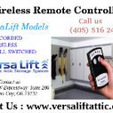 3 Models of the VersaLift attic   Versa Lift Attic Lift System   Scoop.it
