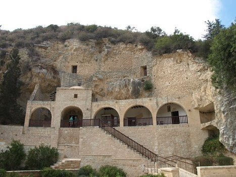 Paphos - A Walk through the Past - Louis Hotels - It's all about you! | Travel Explorations | Scoop.it