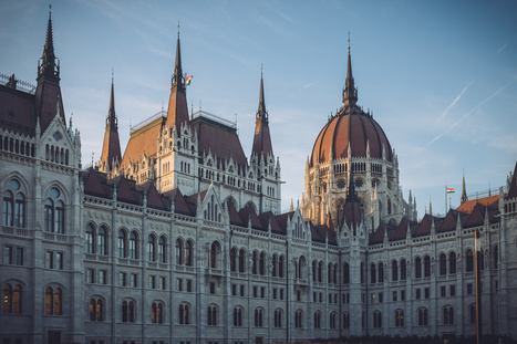 Budapest | All about photography | Scoop.it