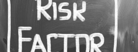 Risk factors for uterine prolapse | General | Scoop.it
