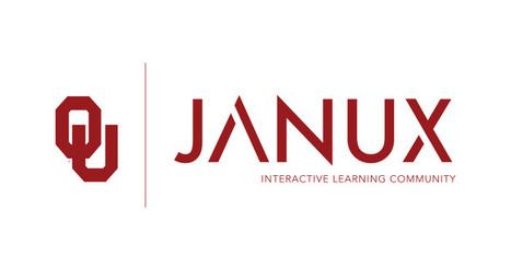 JANUX   The University of Oklahoma   Worth reading   Scoop.it