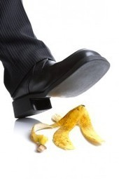 Construction Industry Slips Trips and Falls   360training.com Enterprise   Online Training Courses   Scoop.it