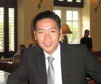 căn hộ quận Phú Nhuận | Mua bán căn hộ cao cấp quận Phú Nhuận | Mua bán căn hộ | Scoop.it