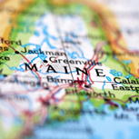 Maine Manufacturing Extension Partnership - Manufacturing in Maine | Industry Today | Manufacturing In the USA Today | Scoop.it
