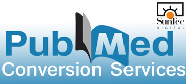 PubMed Conversion Company offering professional PubMed Conversion Services | Digital Publishing, Document Conversion Services | Scoop.it