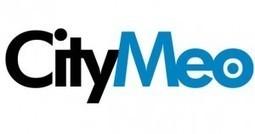 CityMeo - cloud publicitaire intelligent - Startup 365 | CityMeo | Scoop.it