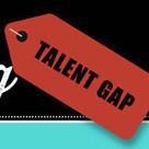 Online Marketing and Proper Skill Sets | Social Media Today | Social Media and Marketing | Scoop.it