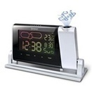 Hip & Cool Projection Clock with Temperature   Diabetes Test Strips   Scoop.it