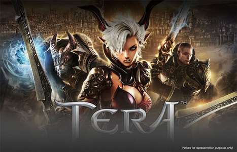 Buy Cheap Tera Gold Introduced By TeraGoldVIP.Com | Business News, Views & Reviews | Scoop.it