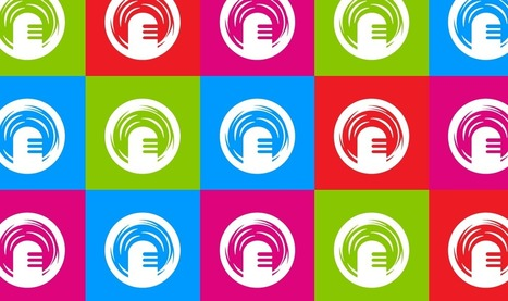 World Radio Day: Posters, Logos & Banners | World Radio Day 2015 | ❤ Social Media Art ❤ | Scoop.it