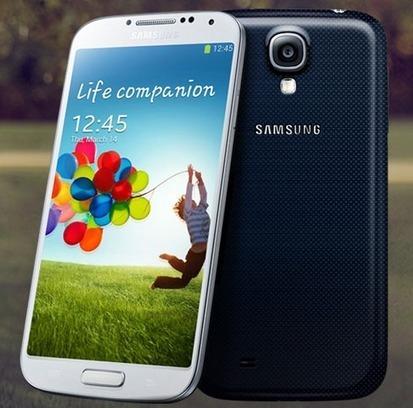 Trucos Samsung Galaxy S4, Los mejores trucos y soluciones para el Galaxy S4 | Aplicaciones y Juegos Android e iPhone | Scoop.it