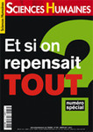 Révolution dans le vivant - Jean-François Dortier | Sciences & Technology | Scoop.it