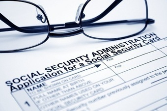 Charleston Social Security Lawyer Helps Applicants of Benefit Claims | Jan Dils | Scoop.it
