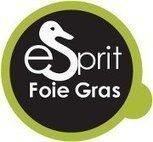 Esprit Foie Gras | Restaurants et produits culinaire toulouse et Gers | Scoop.it