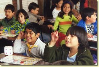 ADN - Agencia Digital de Noticias Sureste - Analizan causas de la deserción escolar en el nivel medio superior y superior y soluciones (13:14 hrs)   Contra la Deserción Escolar   Scoop.it