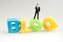 Monetization For Blogs: 3 Step Checklist | Dot Comers | Scoop.it