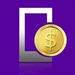 Prepaid Balance Widgets Pro v1.3.3.23 - APK Pro World | APK Pro Apps | Scoop.it