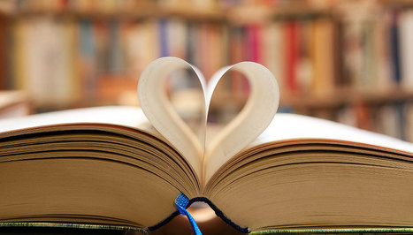 10 libri che non possono mancare nella biblioteca di un runner | Psicologia e... | Scoop.it