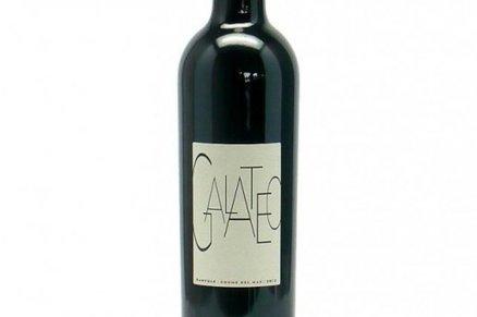 Quand Barack Obama déguste un vin de Banyuls - L'indépendant.fr | Oenologie - Vins - Bières | Scoop.it