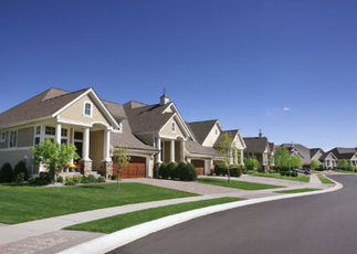 Investors cooling on housing market | Around Los Angeles | Scoop.it
