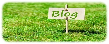 5 Actionable Guest Blogging Tips and Tricks to Follow In 2014 | The Twinkie Awards | Scoop.it