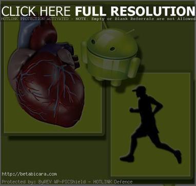 Daftar Aplikasi Kesehatan untuk Android Sehari-Hari   Beta Bicara Artikel   Scoop.it