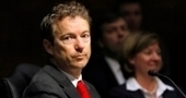 Rand Paul's NDAA Amendment: Does It Go Far Enough? | MN News Hound | Scoop.it