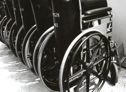 Papa: per l'Angelus di domenica navette gratuite per i disabili | Disabilità: rispetto, integrazione, aiuto | Scoop.it