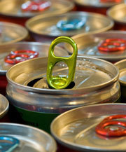 Sugary Drinks or Diet Drinks: What's the Best Choice? | health promotion | Scoop.it