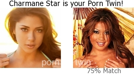 Find your Porn Lookalike! | football | Scoop.it