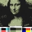 8Bit Photo Lab for Android   ASCII Art   Scoop.it