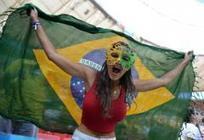 MONDIAL 2014 • La Coupe du monde la plus sexiste de l'histoire? | Brésil 2014 - Politique et société | Scoop.it
