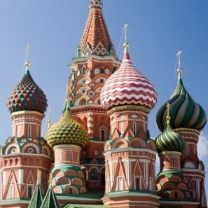 Putin's staff on wine buying spree | Vitabella Wine Daily Gossip | Scoop.it