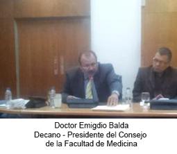 Derecho de palabra Problema HUC | Salud Publica | Scoop.it