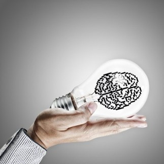 Did You Know You're a Genius?   Cultivating Creativity   Scoop.it
