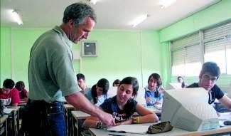 Los docentes se rebelan contra los recortes negándose a dar clases de refuerzo en julio | Lucha por la mejora de las condiciones laborales de los docentes extremeños | Scoop.it