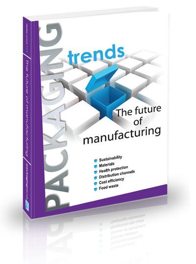 Packaging Trends: Ebook | 23 opinion columns ! | Packaging Trends | Scoop.it