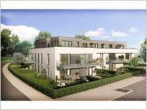 Trianon Résidences se lance dans les bâtiments sains - Batiactu | qualité de l'air intérieur | Scoop.it