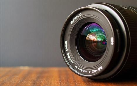 Photographes : comment protéger vos photos ?   Les photographes et le Web   Scoop.it