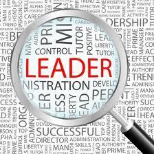 La discrétion du coaching politique | Coaching Politique | Scoop.it