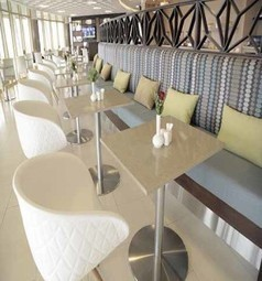 Kenya Airways introduces lounge day pass, KQ  Aviation News   Africa Travel Guide   Scoop.it