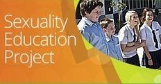 Catholic Education, Archdiocese of Brisbane | Google Scholar | Scoop.it