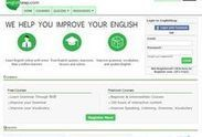 How To Learn English Easily | Englishleap | Scoop.it