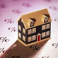 AWM Mortgage Loan Involves Multiple Refinancing Loan | B2B, B2C, VoIP, Bulk SMS, Bulk Mail Services | Scoop.it