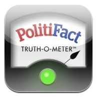 Truth-O-Meter, franchised: PolitiFact places its bets on expanding to states | Public Relations & Social Media Insight | Scoop.it