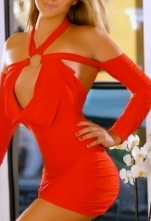 Cheap Manchester Escort Agency   Beautiful Manchester escorts Can  Offer you  Everything you Need   Scoop.it